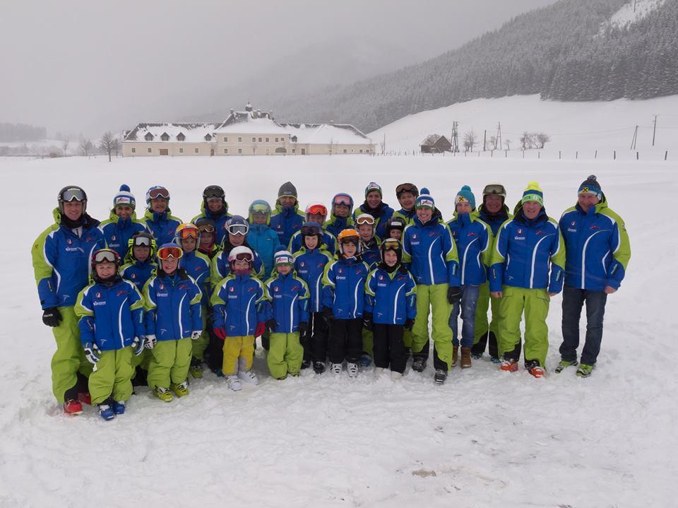 Skiklub-2014_15
